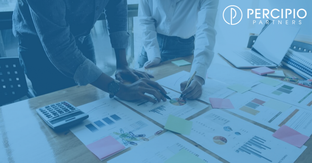 Before You Complete Your Business Plan: Conduct a Competitive Market Review